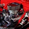 sema_2012_optima_ultimate_street_car_invitational_camaro_c10_mustang_hot_rod_muscle_car23