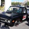 sema_2012_optima_ultimate_street_car_invitational_camaro_c10_mustang_hot_rod_muscle_car24