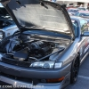 sema_2012_optima_ultimate_street_car_invitational_camaro_c10_mustang_hot_rod_muscle_car25