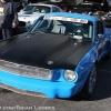 sema_2012_optima_ultimate_street_car_invitational_camaro_c10_mustang_hot_rod_muscle_car27