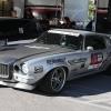 sema_2012_optima_ultimate_street_car_invitational_camaro_c10_mustang_hot_rod_muscle_car28