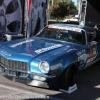 sema_2012_optima_ultimate_street_car_invitational_camaro_c10_mustang_hot_rod_muscle_car31