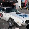 sema_2012_optima_ultimate_street_car_invitational_camaro_c10_mustang_hot_rod_muscle_car32