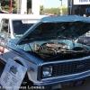 sema_2012_optima_ultimate_street_car_invitational_camaro_c10_mustang_hot_rod_muscle_car33
