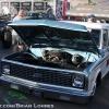 sema_2012_optima_ultimate_street_car_invitational_camaro_c10_mustang_hot_rod_muscle_car34