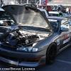 sema_2012_optima_ultimate_street_car_invitational_camaro_c10_mustang_hot_rod_muscle_car35