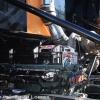 sema_2012_bangshift_move_in_day_09