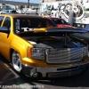 sema_2012_bangshift_move_in_day_23