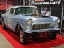 SEMA 2014 - Cars And Truck From The Show