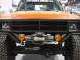 SEMA 2014 - Cars And Trucks From The Show 2
