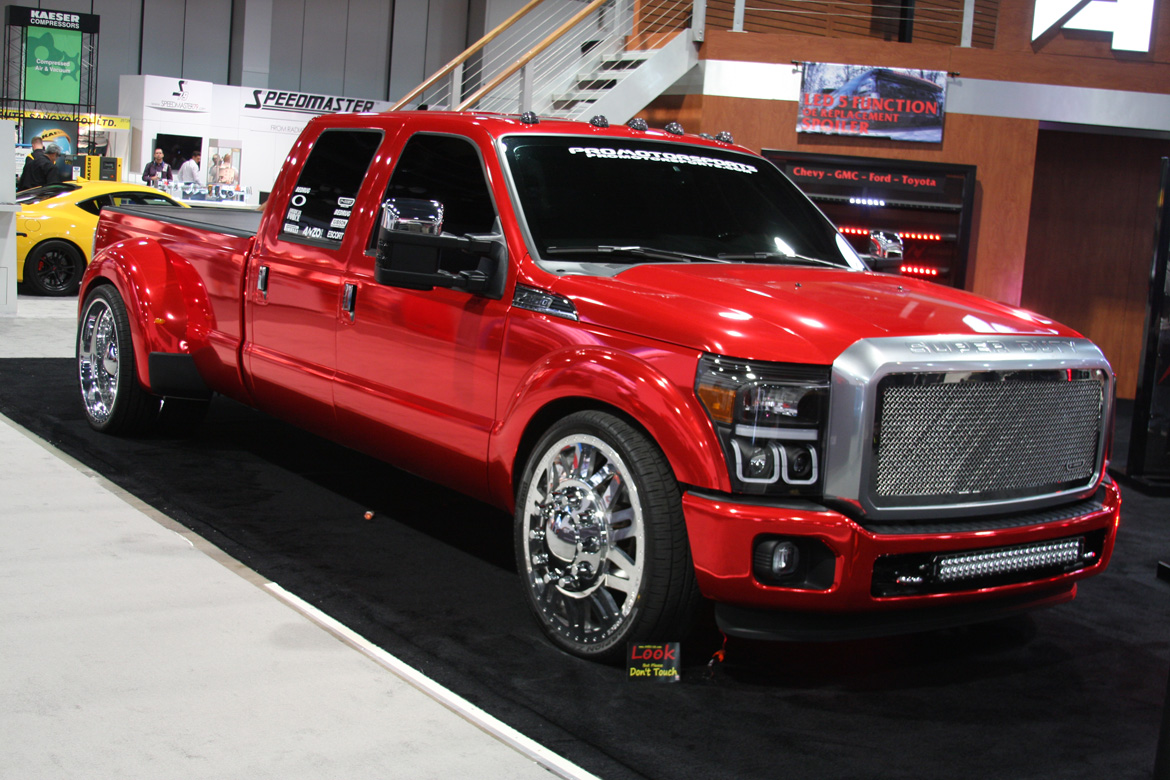 cars trucks pictures to pin on pinterest