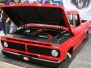 SEMA 2014 - Cars And Trucks From The Show 6