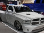 SEMA 2014 - The Best Trucks From The Truck Hall 2
