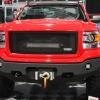 sema-2014-trucks000