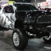 sema-2014-trucks001