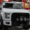 sema-2014-trucks002