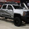 sema-2014-trucks005