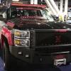 sema-2014-trucks006