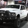 sema-2014-trucks009