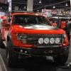 sema-2014-trucks010