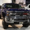 sema-2014-trucks011