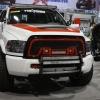 sema-2014-trucks012