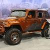 sema-2014-trucks013