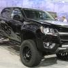 sema-2014-trucks014