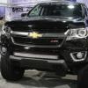 sema-2014-trucks016