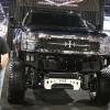 sema-2014-trucks022