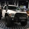 sema-2014-trucks023