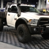 sema-2014-trucks024