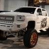 sema-2014-trucks027