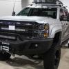 sema-2014-trucks029