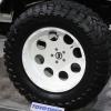 sema-2014-trucks031