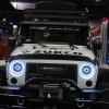 sema-2014-trucks033
