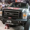 sema-2014-trucks034