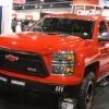 sema-2014-trucks035
