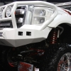 sema-2014-trucks036