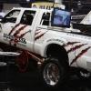 sema-2014-trucks037