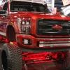 sema-2014-trucks038