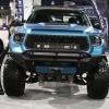 sema-2014-trucks039
