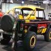 sema-2014-trucks041