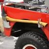 sema-2014-trucks050