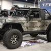 sema-2014-trucks054