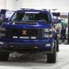 sema-2014-trucks056