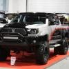 sema-2014-trucks057