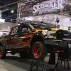 sema-2014-trucks058