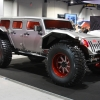 sema-2014-trucks060
