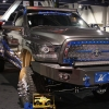 sema-2014-trucks061